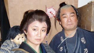 引用元 http://headlines.yahoo.co.jp/hl?a=20150728-00010001-mocosuku...