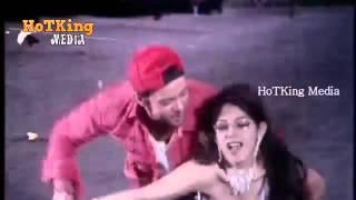 Premer Chap kora | Rotna | Bangla Hot song | ®®