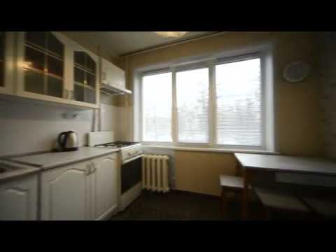 Квартира посуточно Киев: Видеообзор квартиры возле метро Дарница ✔️ Безопасная аренда
