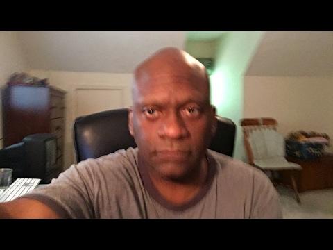 Las Vegas Stadium Authority Meeting On Oakland Raiders Lease Livestream
