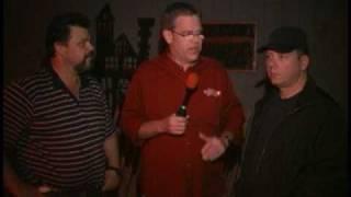The Midnight Movie: Bloodview 2008 part 2