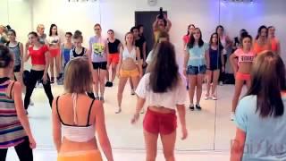 Genç kızlar dans ediyor mutlaka izle 2018