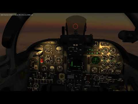 F5E Intercept TU22 HD
