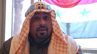 Prince Al Farat Talks Puerto Rico, Bruiser Brody