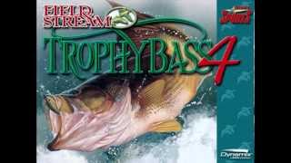 Trophy Bass 4 - OPL3 - sx_1002