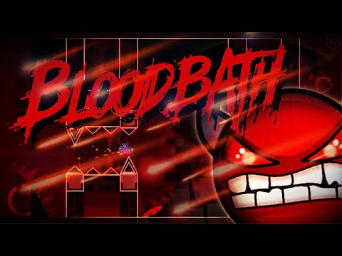 Bloodbath by Riot & more (On Stream)