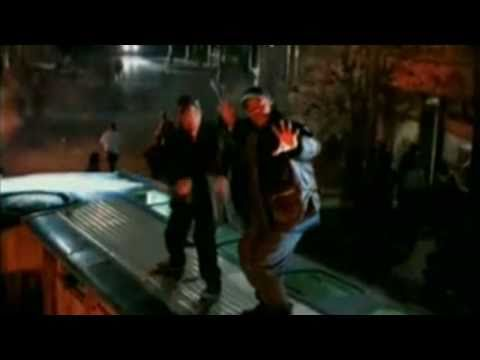 Dr Dre ft Ice Cube  Natural Born Killaz  Death Row Uncut OG Version  HD