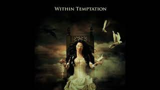 Within Temptation - Best of [HQ]