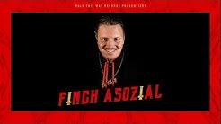 FiNCH ASOZiAL - 601 (prod. Dasmo & Mania Music)