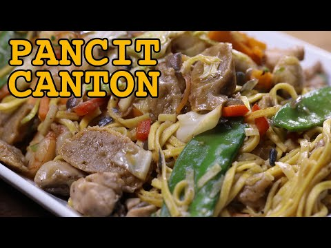 my-super-yummy-pancit-canton-noodle-recipe