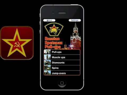 Best app to learn russian iphone