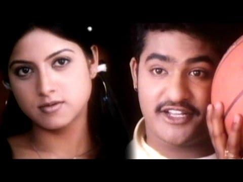 Aadi Movie || Jr.N.T.R & Keerthi Chawla Comedy Scene || Jr.N.T.R, Keerthi Chawla