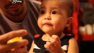 Who is Mark Herras' newest apple of the eye? | Tunay Na Buhay