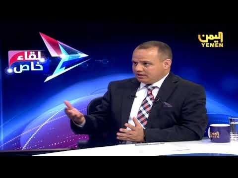 محافظة المهرة.. بوابة اليمن الشرقية.