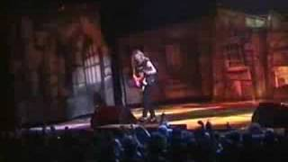 Iron Maiden-7.When Two Worlds Collide(Hamilton,Canada 1998)