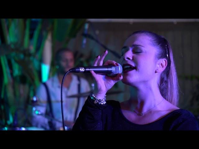 La Banda Weddings | Medley Dance