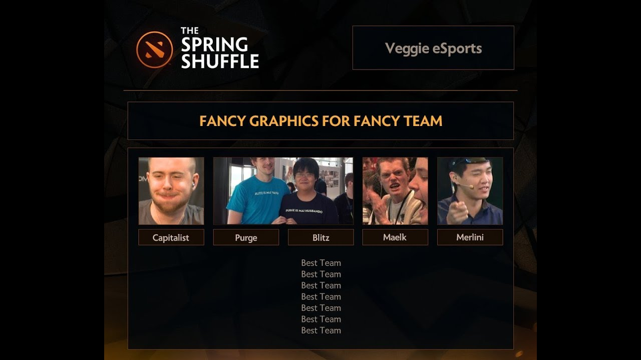 dota 2 news new eg line up next ti champions team registered