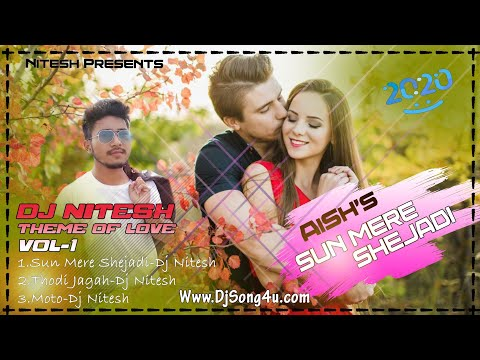 sun-mere-shehzade-remix-|-dj-nitesh-remix-|-aish-cover-version-|-tiktok-viral-remix-visual-video