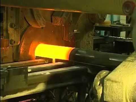 Resultado de imagen para metales extrusión