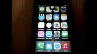 iPhone 4s com iOS 8(, 2014-09-20T03:02:55.000Z)