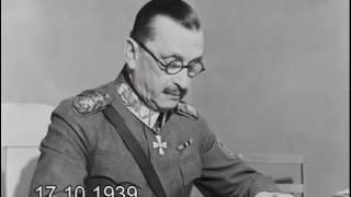 Зимняя Война 1939-1940. Первая победа (русские субтитры)