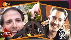 Julians private Schätze: Diese Raritäten sind unverkäuflich! | Bares für Rares