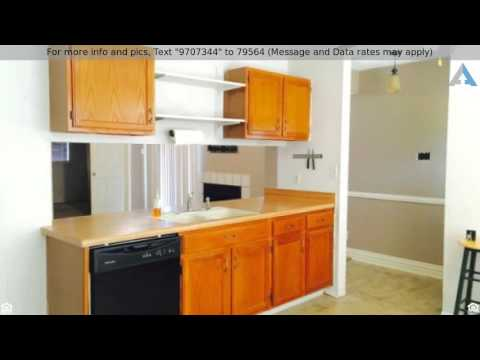 Priced at $79,900 - 8771 PORT OF CALL DR, San Antonio, TX 78242-2955