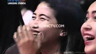 "Download Video Stand Up Comedy Mudy Tailor  "" Jenis Jenis Radio di Indonesia "" - Kemilau Sang Bintang (24/11) MP3 3GP MP4"
