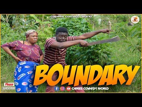 BOUNDARY??(Episode 42)