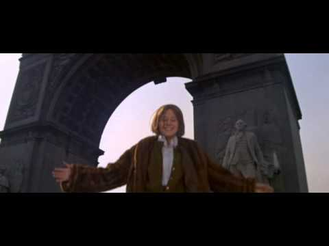 the world of henry orient full movie