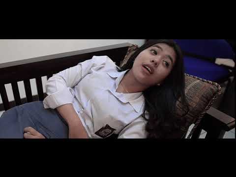 KARENA SEMALAM | FILM PENDEK INDONESIA