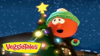 VeggieTales🎄Christmas Special 🎄Christmas Silly Songs