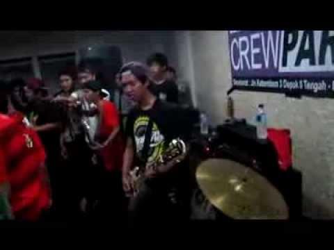 RockmiNi - Part 2 (live)