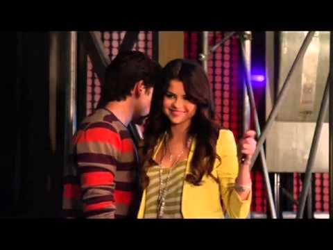 Alex Justin Wizards Of Waverly Place