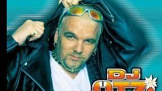 Hey Baby  - DJ Ötzi