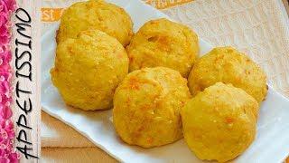 Апельсиновое печенье. Постное печенье / Orange Cookies. Vegan Recipes
