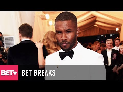 Download Youtube: Frank Ocean Wins Lawsuit Against His Father - BET Breaks
