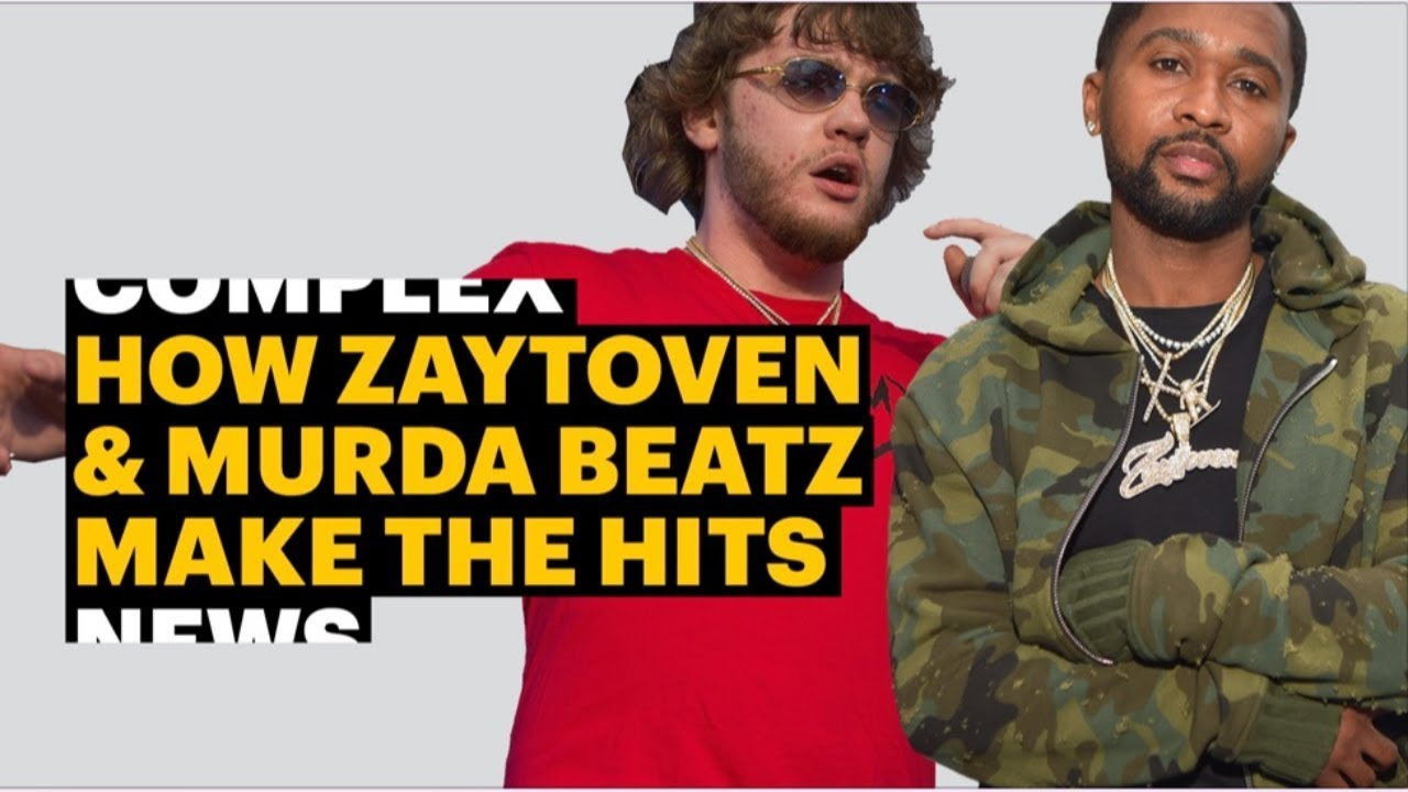 Murda Beatz And Noahj456 Fortnite Pro Am Lil Yachty Murda Beatz And More Compete In Fortnite E3 Tournament Youtube