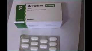 List New Diabetes Medication