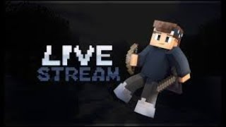 🔴[LIVE] SU BENZIZ GAMING MC IR ROBLOX