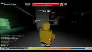 roblox reason 2 die funny video