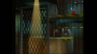Toy Story 3 Wii - IGN Walkthrough: Junkyard Heroes: Part 1