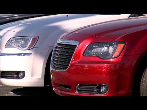 We Buy Cars! Landmark Dodge Chrysler Jeep Ram Atlanta, GA