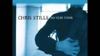 Watch Chris Stills God Wont Make You A Man video