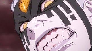 THIS WAS LEGENDARY! BORUTO: Naruto Next Generations Episode 65 Review