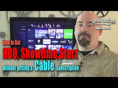 how-to-get-hbo,-showtime,-starz-without-a-cable-subscription