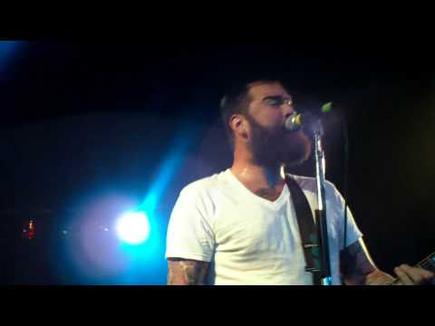 Four Year Strong - Semi Charmed Life (Cover)(Live) mp3