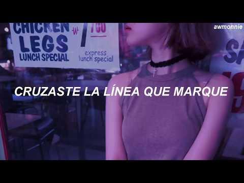 Twice — Get Loud ☆ Sub Español