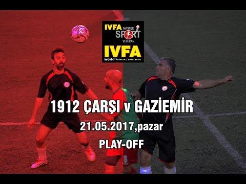 Ivfa Sport Carsi Gaziemir Play