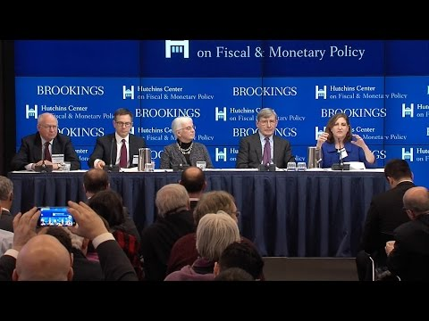 The Council of Economic Advisers and Policymaking